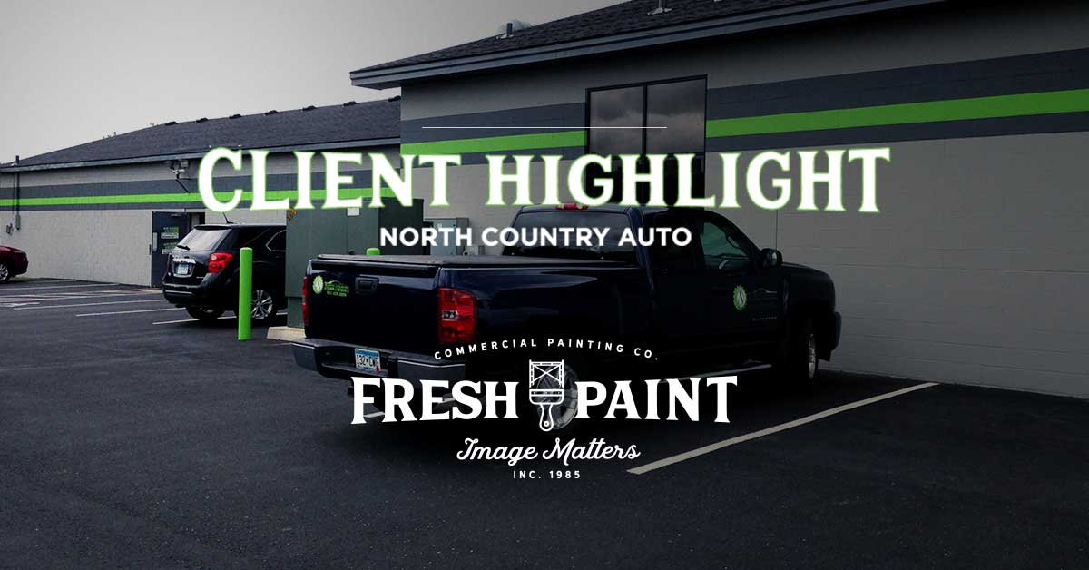 north country auto case North country auto, presque isle, maine 2,574 likes 55 talking about this north country auto looks forward to serving your automotive needs and wants.