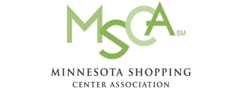 Fresh Paint is a member of Minnesota shopping center association