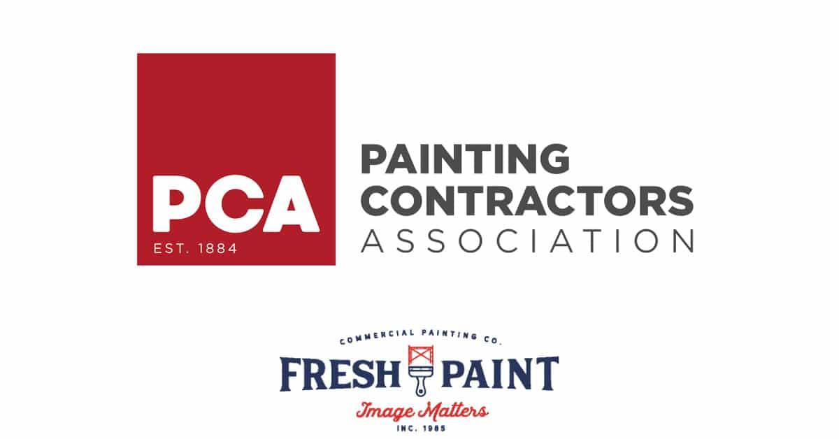 Painting Contractors Association